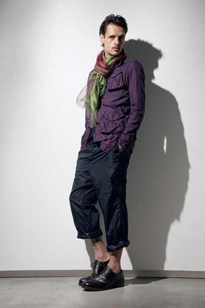 n4-2012-spring-summer-collection-4.jpg