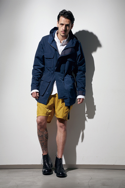 n4-2012-spring-summer-collection-5.jpg