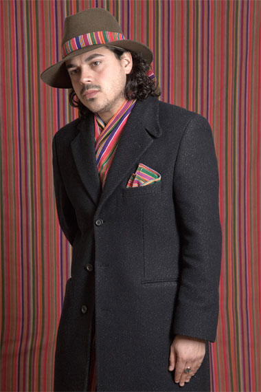 the-hill-side-2012-spring-summer-lookbook-14.jpg