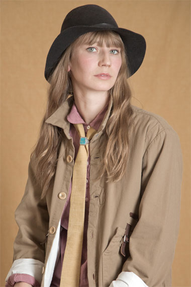 the-hill-side-2012-spring-summer-lookbook-5.jpg