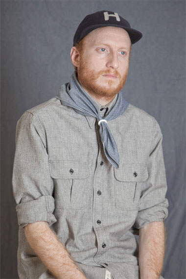 the-hill-side-2012-spring-summer-lookbook-9.jpg