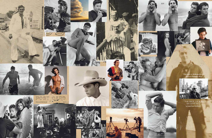 Bruce-Weber-Vogue-Hommes-International-05.jpg