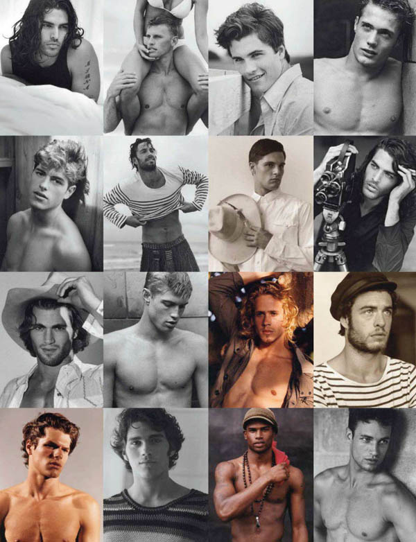 Bruce-Weber-Vogue-Hommes-International-09.jpg
