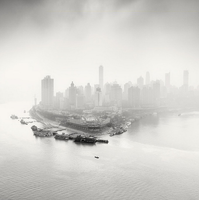 city-of-fog12_.jpg