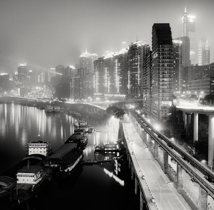 city-of-fog14_.jpg