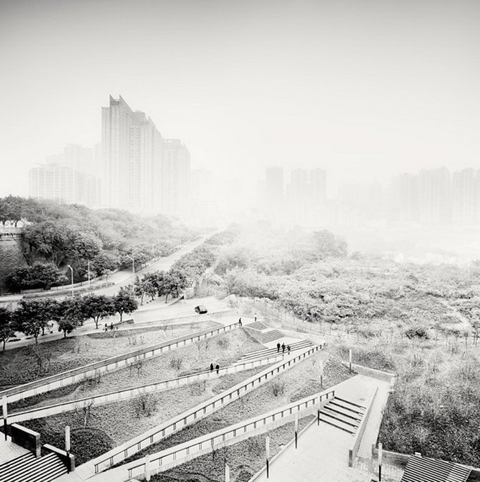 city-of-fog15_.jpg