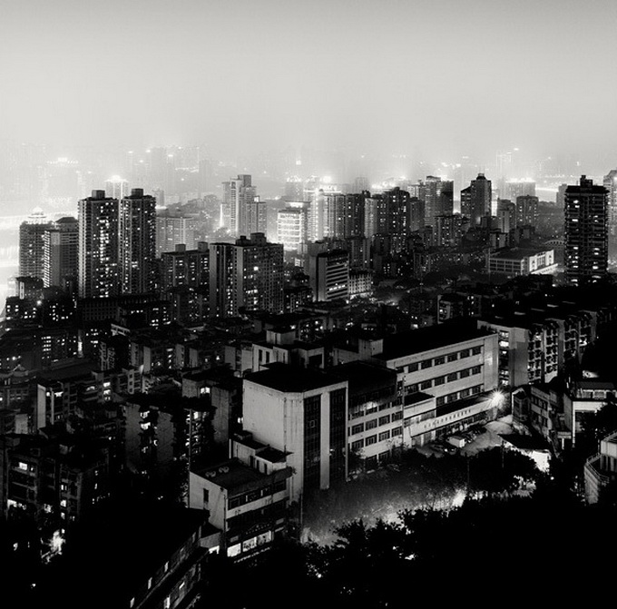 city-of-fog20_.jpg
