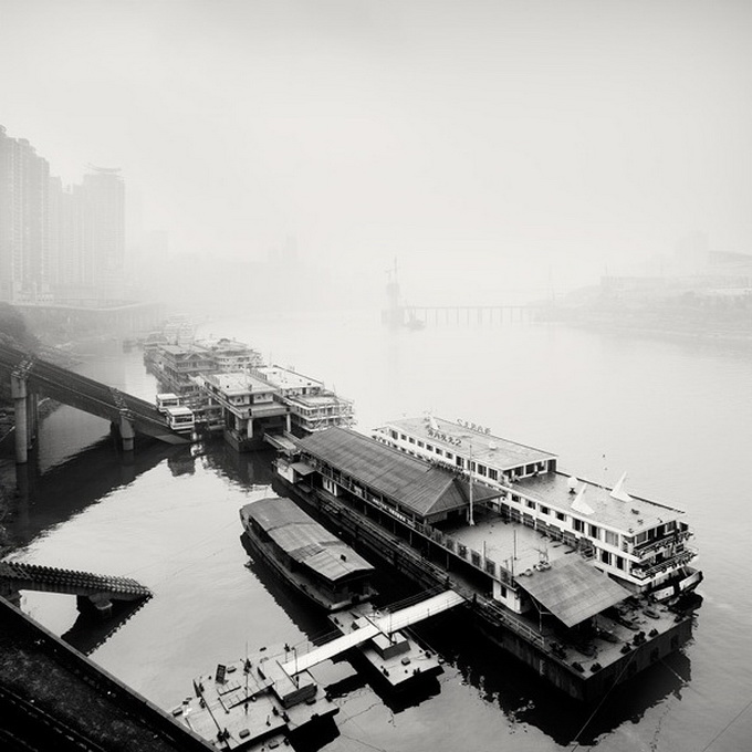 city-of-fog3_.jpg