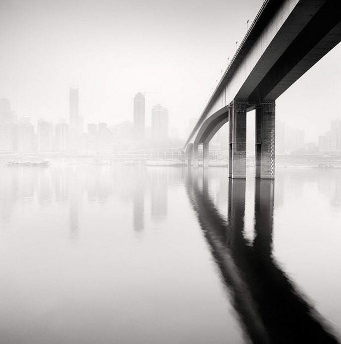 city-of-fog9_.jpg