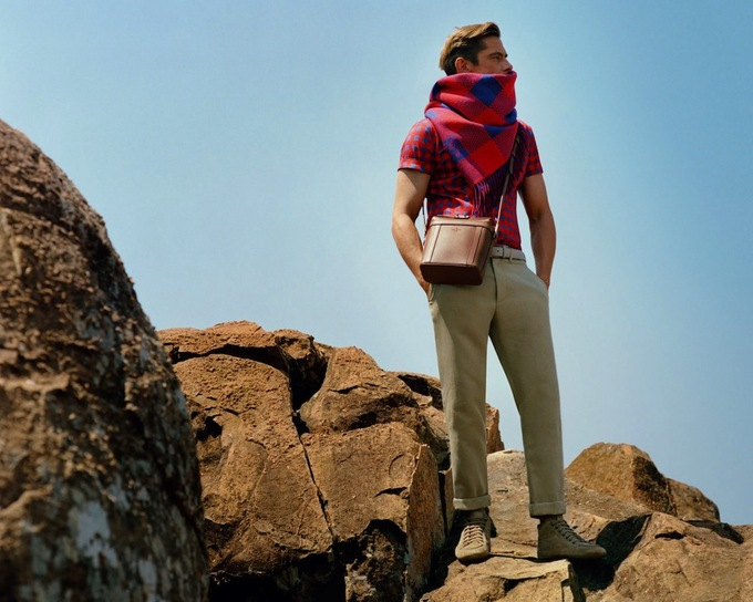 Louis Vuitton 2012 SpringSummer Catalog- 011.jpg