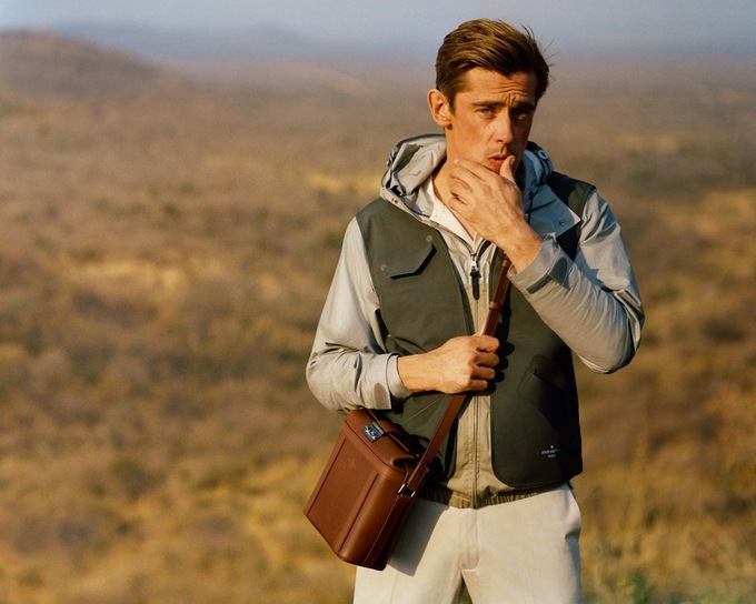 Louis Vuitton 2012 SpringSummer Catalog- 07.jpg