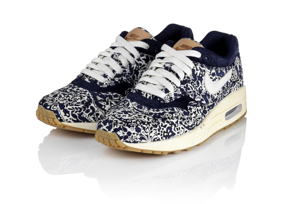 AIR_MAX_ONE_IP_PAIR_detail.jpg