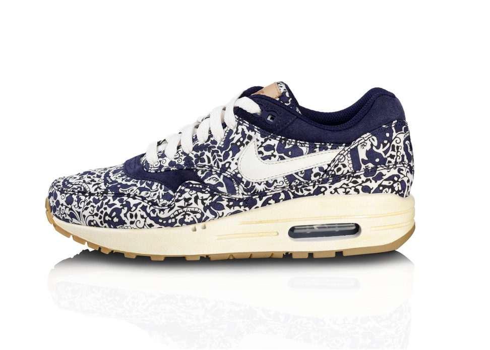 AIR_MAX_ONE_IP_detail.jpg