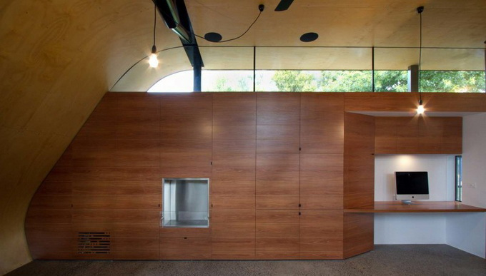 Hill-House-Andrew-Maynard-Architects-13.jpg