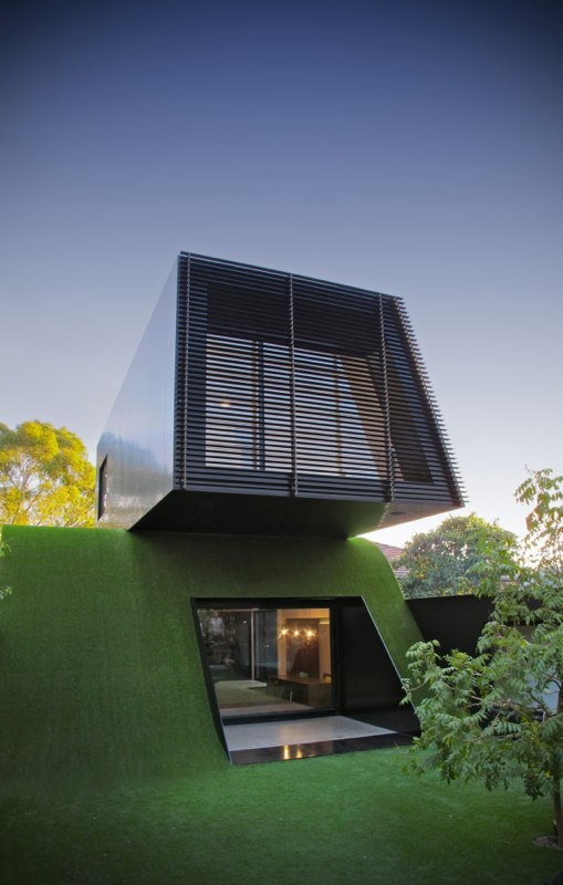 Hill-House-Andrew-Maynard-Architects-2.jpg