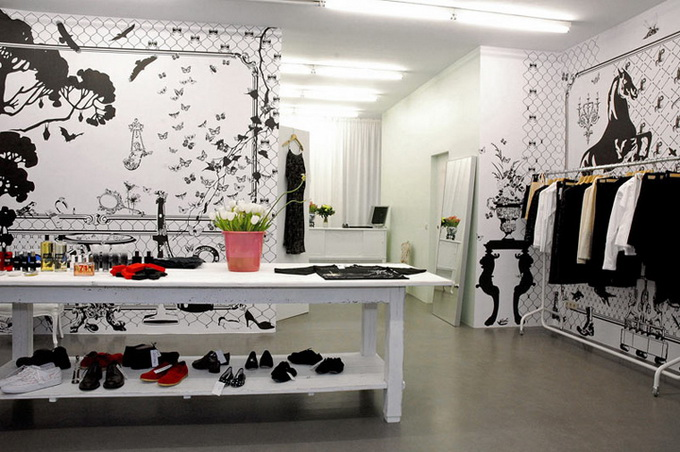 Lil-shop-pop-up-store-Berlin-02_.jpg