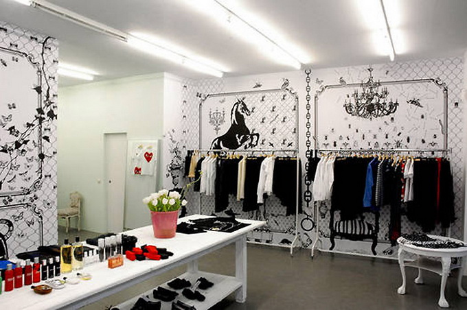 Lil-shop-pop-up-store-Berlin-04_.jpg