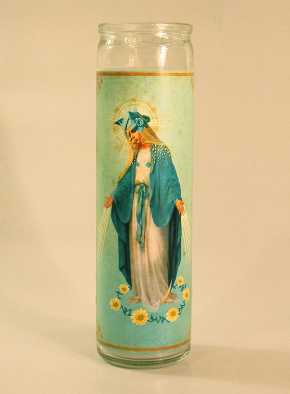 idol-kill-celebrity-prayer-candles-amy-of-guadalupe_5.jpg