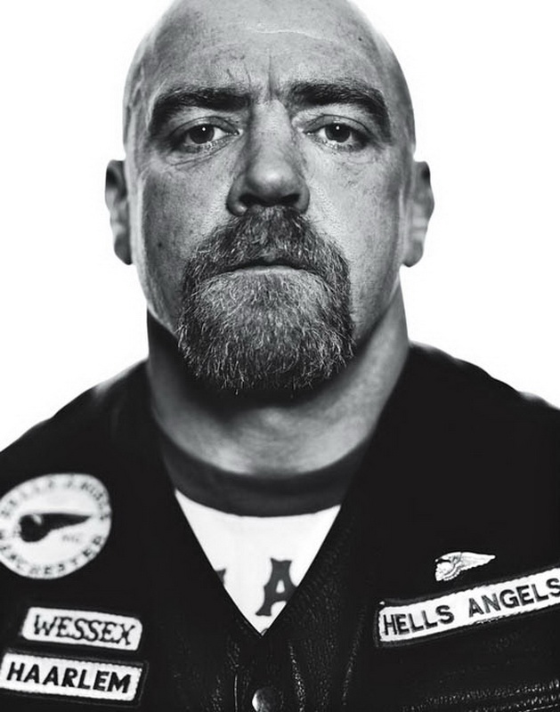 andrew-shaylor-hells-angels-17_.jpg