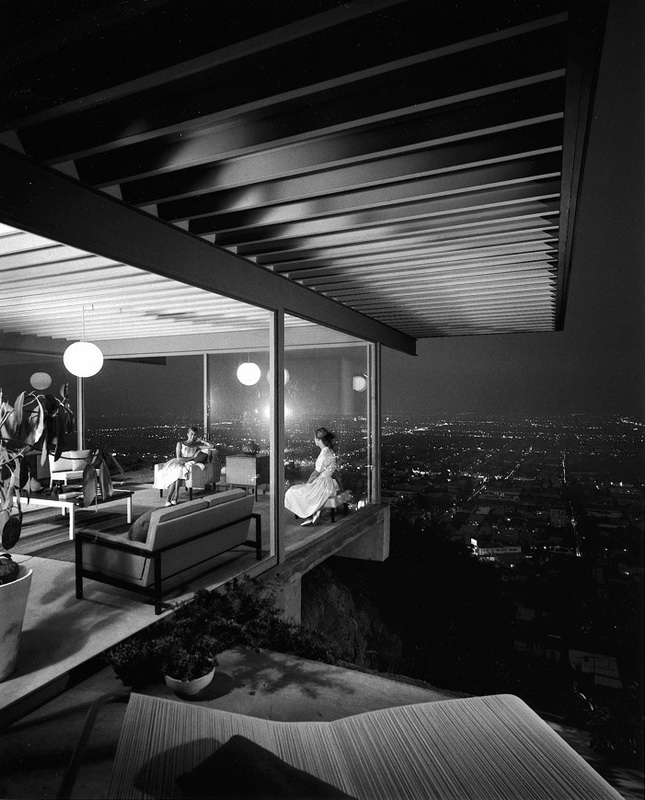 californian-architecture-by-julius-shulman-02.jpg