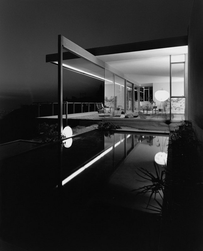 californian-architecture-by-julius-shulman-07.jpg
