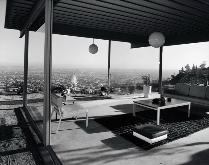 californian-architecture-by-julius-shulman-08.jpg
