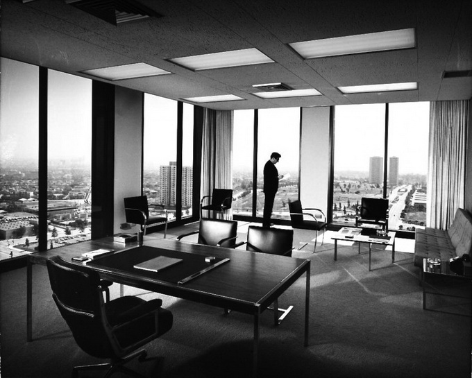 californian-architecture-by-julius-shulman-18.jpg