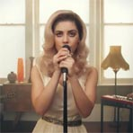 Marina and the Diamonds - Starring Role (Acoustic)