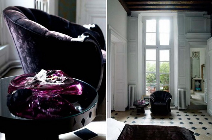 trendhome-parisian-apartment-1-600x413.jpg