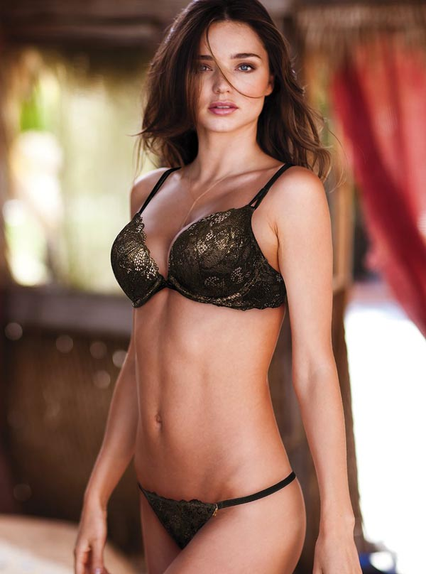victoriassecretapril2012lookbook2.jpg