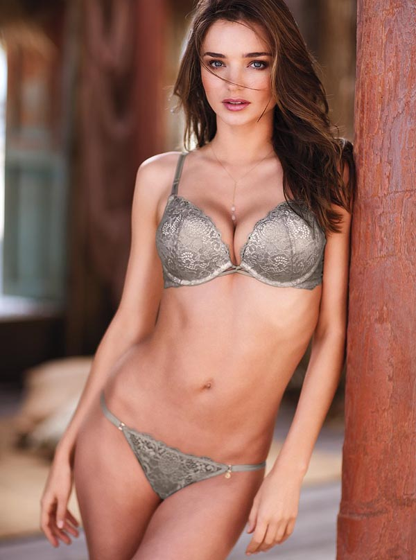 victoriassecretapril2012lookbook8.jpg