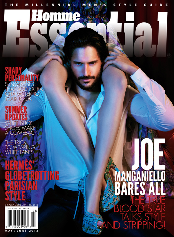 Joe-Manganiello-Essential-Homme-May-June-2012-01.jpg