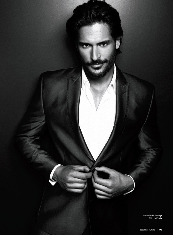 Joe-Manganiello-Essential-Homme-May-June-2012-02.jpg