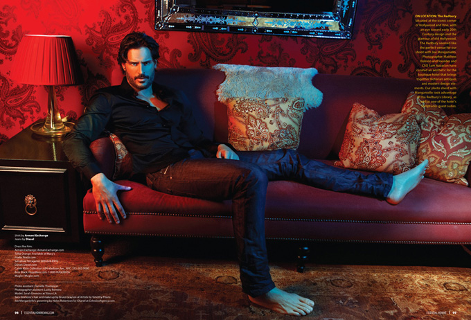 Joe-Manganiello-Essential-Homme-May-June-2012-03.jpg