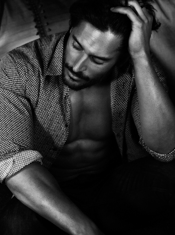 Joe-Manganiello-Essential-Homme-May-June-2012-05.jpg
