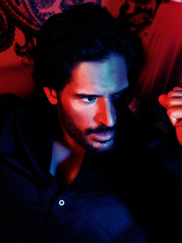 Joe-Manganiello-Essential-Homme-May-June-2012-06.jpg