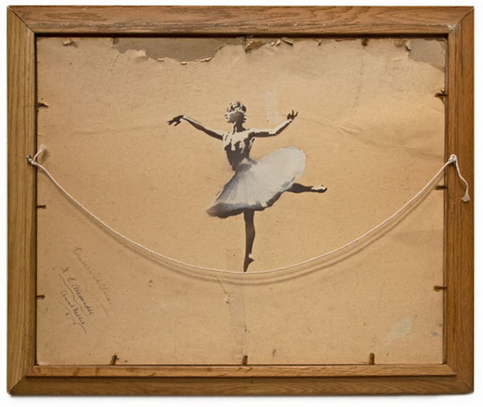 banksy-paintings-2012-1_.jpg