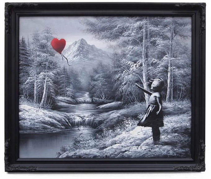banksy-paintings-2012-3_.jpg