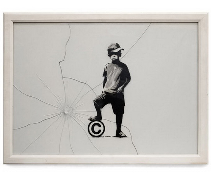 banksy-paintings-2012-4_.jpg