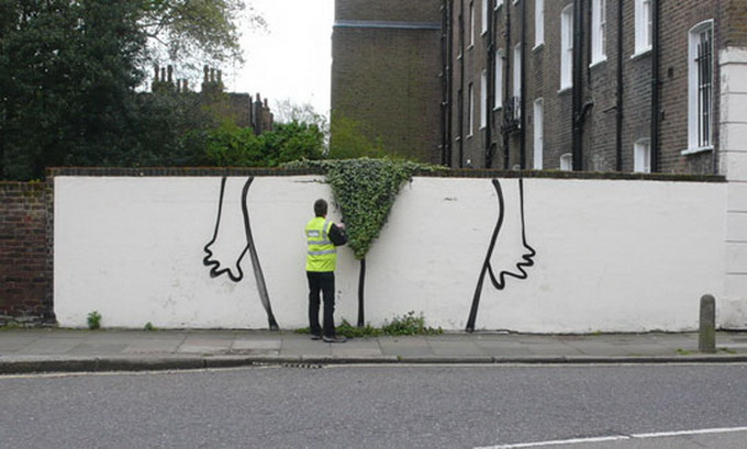 banksy-paintings-2012-5_.jpg