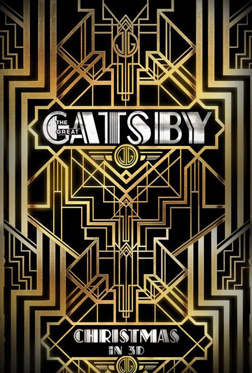 kinopoisk_ru-The-Great-Gatsby-1892651.jpg