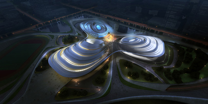 jingzhou-sports-center01.jpg