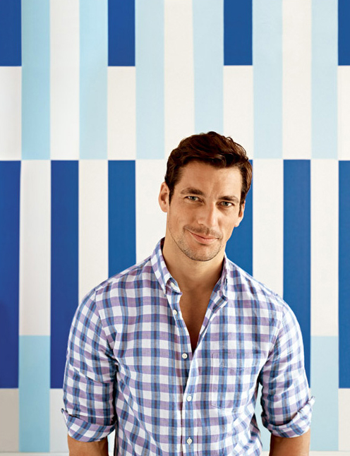 david-gandy-banana-republic1.jpg
