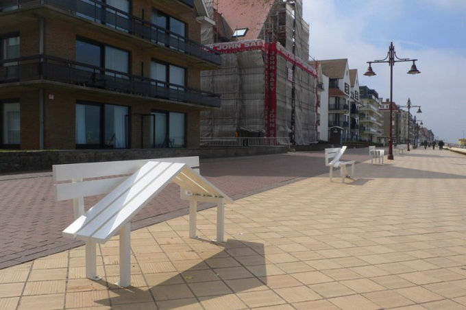 Modified-Benches-640x425_.jpg