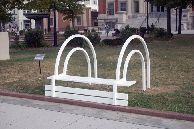 Modified-Benches-640x426_.jpg