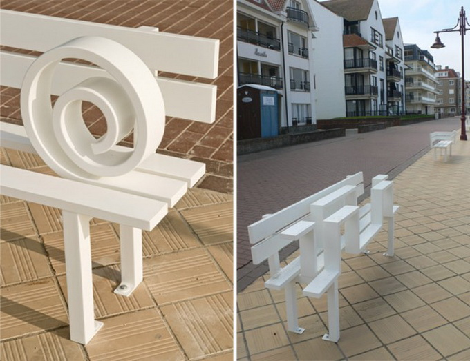 Modified-Benches-640x429_.jpg