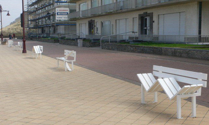 Modified-Benches-640x432_.jpg
