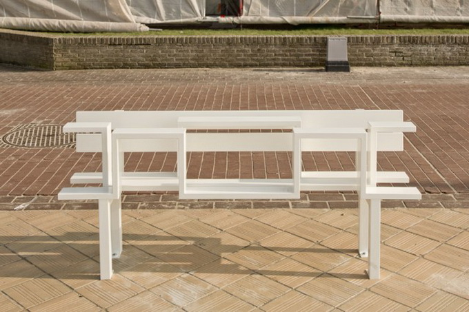 Modified-Benches-640x434_.jpg