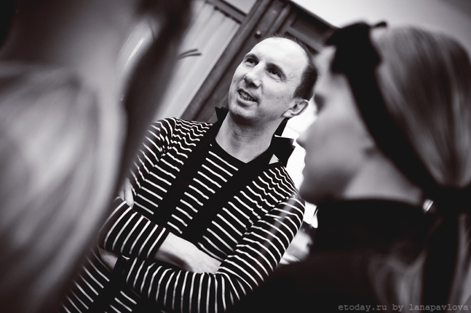 etoday-backstage-Biryukov-12.jpg