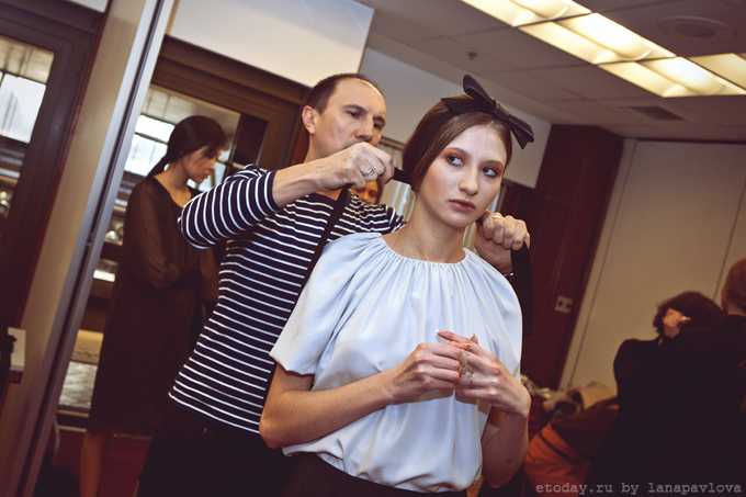 etoday-backstage-Biryukov-2.jpg